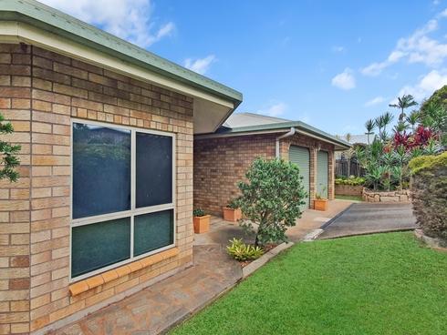 13 Anthony Drive Atherton, QLD 4883