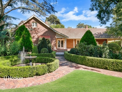 6 Dalaston Avenue Glenunga, SA 5064