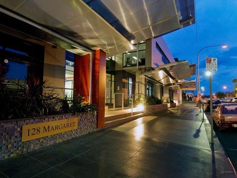 Level 3/128 Margaret Street Toowoomba City, QLD 4350