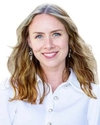 Rebecca Prosser