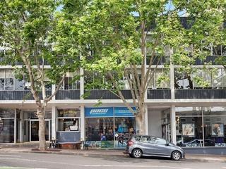 Suite 206/6-8 Clarke Street Crows Nest , NSW, 2065