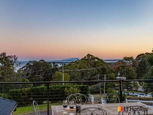11 Barlings Drive Tomakin, NSW 2537