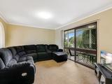 10 Dumba Street Harristown, QLD 4350