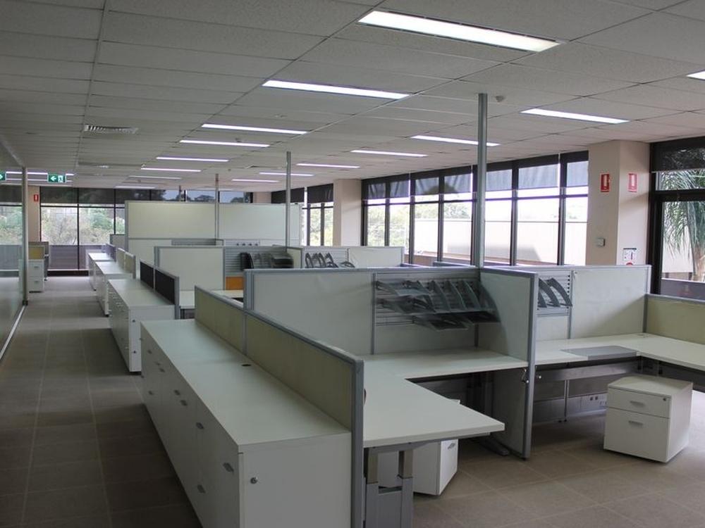 301/41-45 Rickard Road Bankstown, NSW 2200