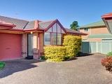 6/5 Crystal Close Fingal Bay, NSW 2315