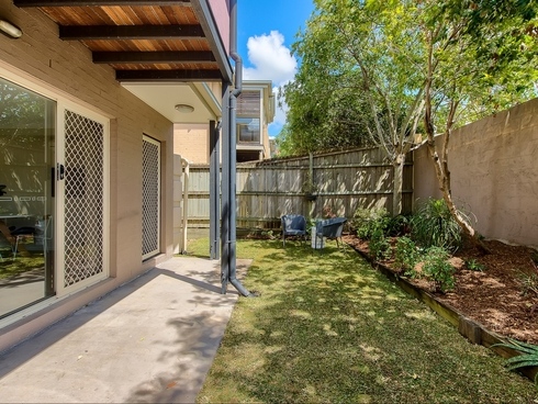 1/9 Seabrook Street Kedron, QLD 4031