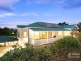 11 Sylvia Court Eatons Hill, QLD 4037