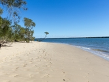 60 The Esplanade Karragarra Island, QLD 4184