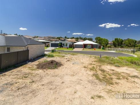 13 (Lot 8) Empire Place Marsden, QLD 4132