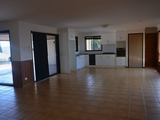152 Baker Street Darling Heights, QLD 4350