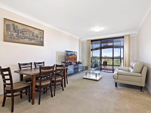 15/299 Lakemba Street Wiley Park, NSW 2195
