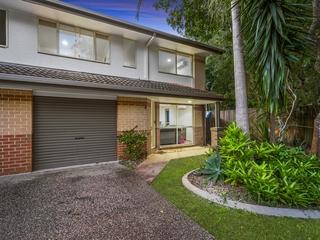 4/9 Kingia Court Burleigh Heads, QLD 4220