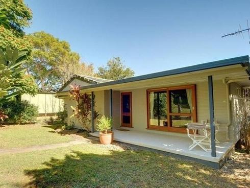8 Clithero Avenue Buderim, QLD 4556