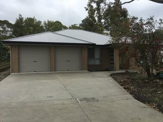 3 Milson Street Sanctuary Point , NSW, 2540