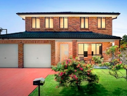 1 Kerrylouise Avenue Noraville, NSW 2263