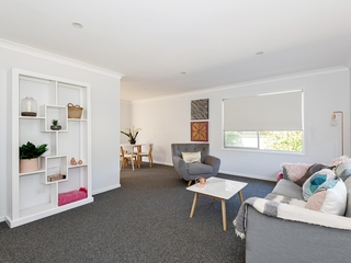 18 Pacific Road Surf Beach , NSW, 2536