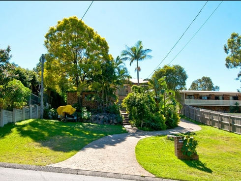 16 Excalibur Road Cornubia, QLD 4130