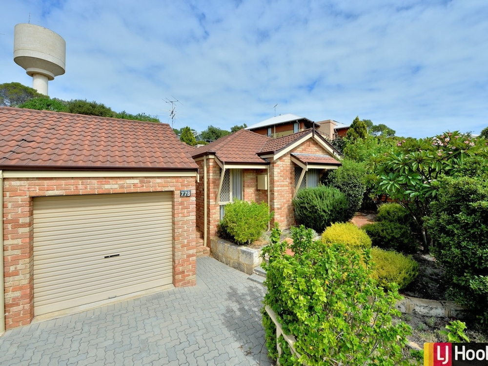 77B Leighton Road Halls Head, WA 6210