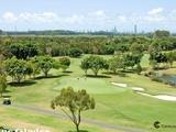 14/600 Glades Drive Robina, QLD 4226