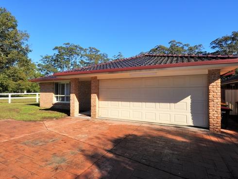 30 Pineridge Close Lisarow, NSW 2250