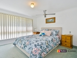 32 Station Road Menangle Park, NSW 2563