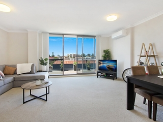 Unit 92/1 Meryll Avenue Baulkham Hills , NSW, 2153