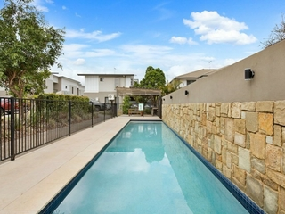 12/44 Duyvestyn Terrace Murrumba Downs , QLD, 4503
