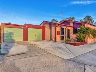 19 Pimpampa Close Isabella Plains , ACT, 2905