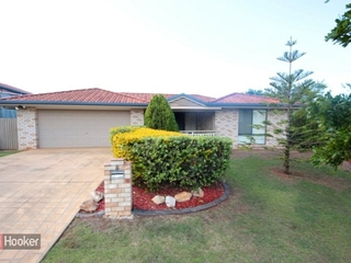 8 Prussian Street Griffin , QLD, 4503