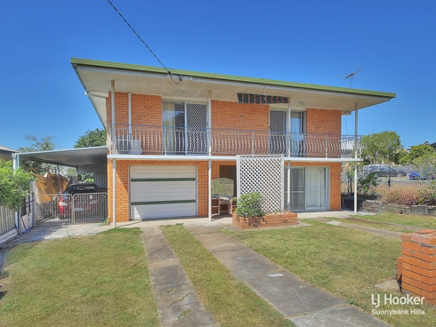 74 Victor Street Banyo, QLD 4014