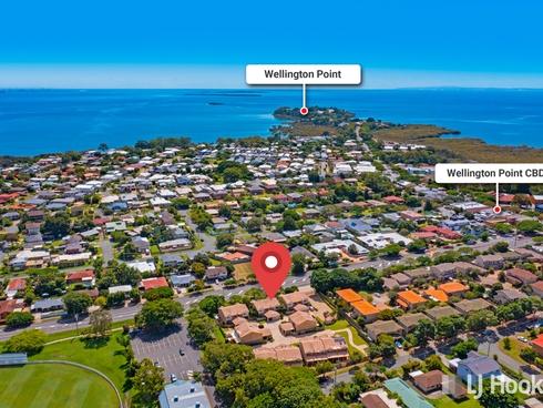 15/375 Birkdale Road Wellington Point, QLD 4160