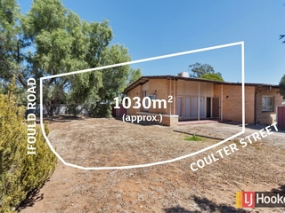 23 Ifould Road Elizabeth Park , SA, 5113