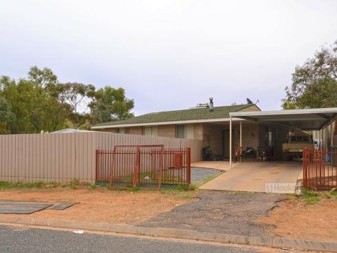 24 Grant Road Larapinta, NT 0875