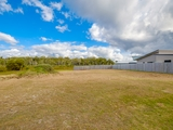 30 Tarwhine Street Tin Can Bay, QLD 4580