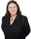 Kerry Marshall