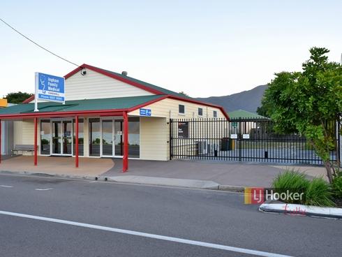 75 Victoria Street Cardwell, QLD 4849
