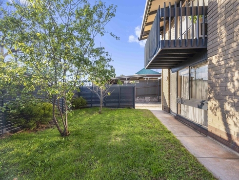 Unit 1/2B McDonnell Avenue West Hindmarsh, SA 5007