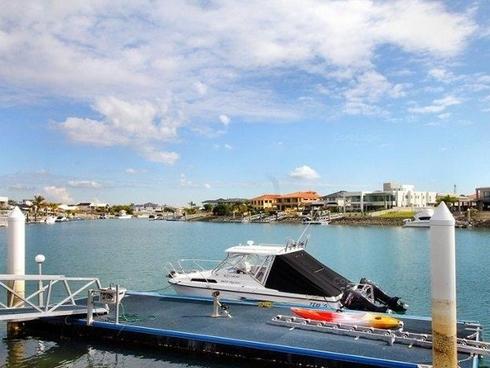 12 Raby Bay Boulevard Raby Bay, QLD 4163