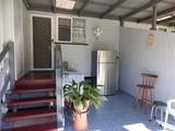 4a Eva Street Roma, QLD 4455