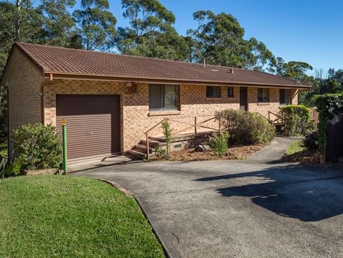 8 Sandpiper Place Catalina, NSW 2536