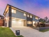 30 Eden View Drive Reedy Creek, QLD 4227