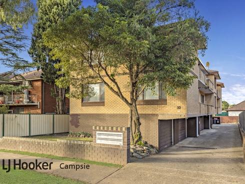 5/32 Oswald Street Campsie, NSW 2194