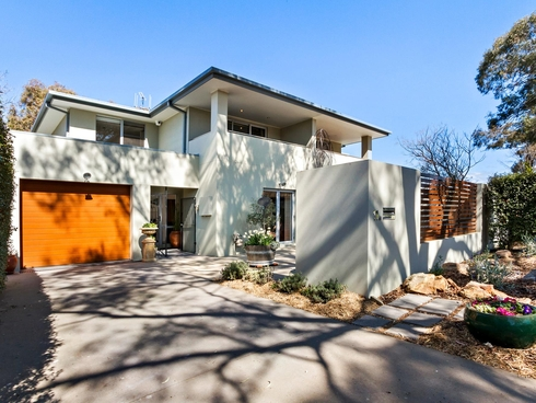11A Dennes Place Lyons, ACT 2606