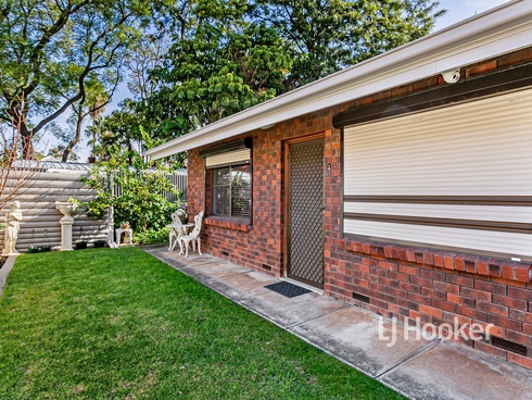 1/63 Queen Street Norwood, SA 5067