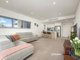 A511/17-23 Merriwa Street Gordon, NSW 2072