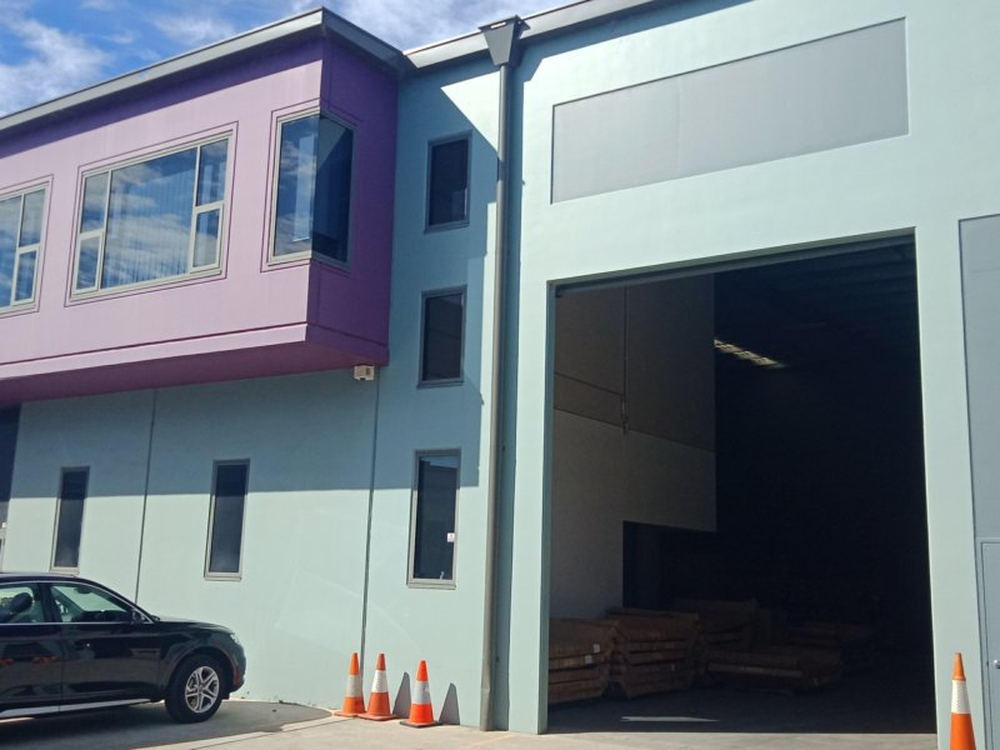 Unit 13/5 Clerke Place Kurnell, NSW 2231