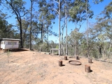 Lot 2 Mackenzie Lane Redbank Creek, QLD 4312