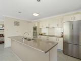 14 Keith Rudd Drive Gilston, QLD 4211