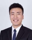 Cheng Peng