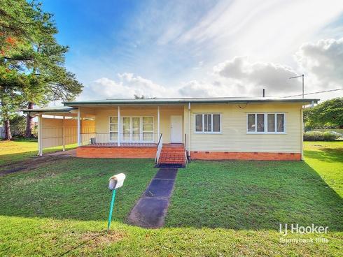 20 Lampson Street Sunnybank, QLD 4109